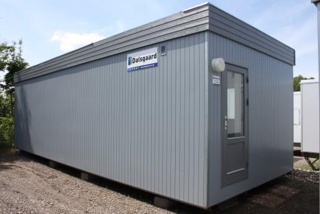 Hvad koster en pavillon på 4 x 10 meter?