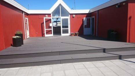 Skagen Havn - 7