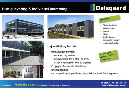 dalsgaard-poster