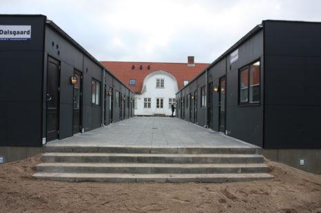 Hillerød Kommune-1